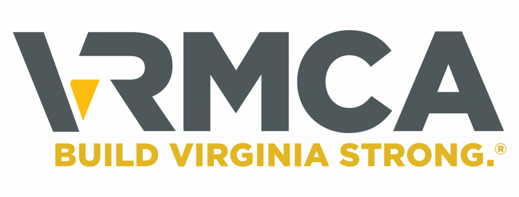 VRMCA_1_tag-High-Res-PNG