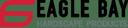 Eagle Bay Logo
