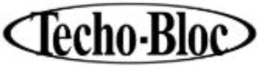 Techno Block Logo