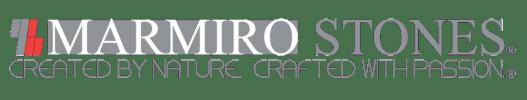 marmiro stones Logo